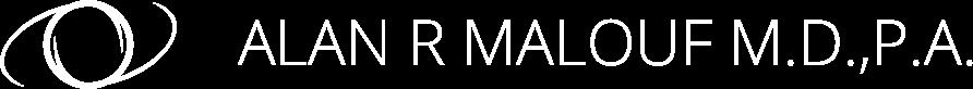 Alan R. Malouf M.D., P.A.